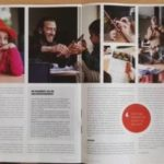 Magazine Jeugd en Co The Hague