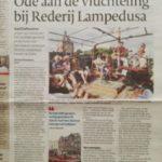 AD Delft