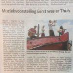 Delftse Post.Delft